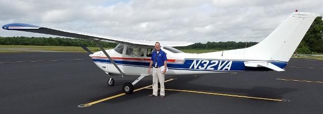DOA Cessna lo res (1)