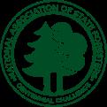 Emblem-logo-CC